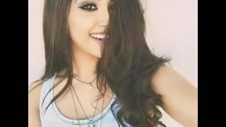 Video اغنية اجنبية حماس رووووعة شاهدها لا تفوتك❤ MP3, 3GP, MP4, WEBM, AVI, FLV Januari 2019