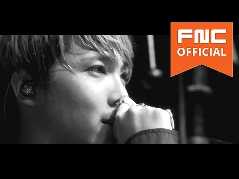 FTISLAND – To The Light M/V (2015 KOR)