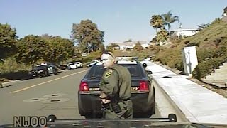 Mission Viejo (CA) United States  City new picture : 4TH Amendment Test Detained Twice In Mission Viejo California PART 3