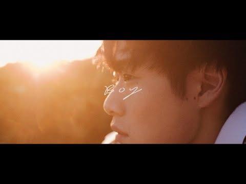 , title : '踊ってばかりの国『Boy』Music Video (2018)'