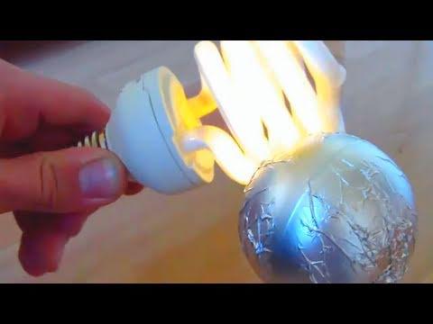 comment augmenter tension electrique