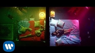 <b>Jason Derulo</b>  Want To Want Me Official Video