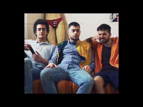 , title : 'Float A Flow - C'est la vie (OFFICIAL VIDEO)'