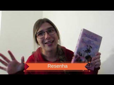 Royal Crush - Resenha