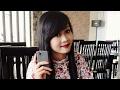 Syania n Chaiyenyen sing Kati Kamjor Rahechha Bhagya