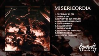 Nonton Misericordia - Dechristianize (ALBUM SAMPLER) Film Subtitle Indonesia Streaming Movie Download