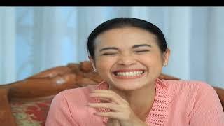 Video Centong Nasi Penglaris! | Jodoh Wasiat Bapak ANTV Eps MP3, 3GP, MP4, WEBM, AVI, FLV Juli 2019