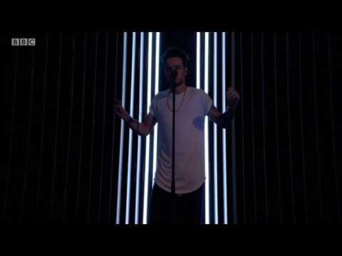 gratis download video - Strip-That-Down--Liam-Payne