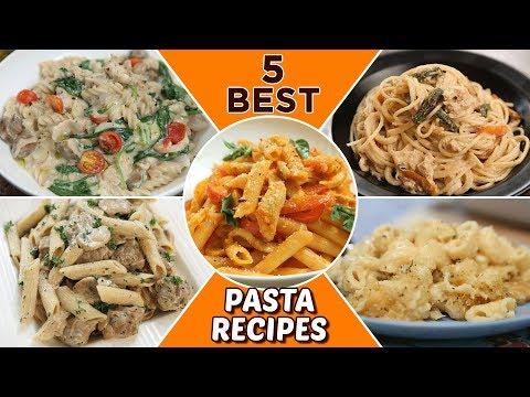 Vegetable Sandwich Recipe in Hindi | वेजिटेबल सैंडविच | Quick & Easy Breakfast Recipes Ideas - Thời lượng: 3 phút, 42 giây.