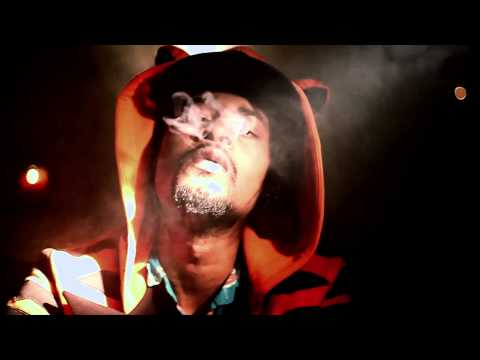 Music Video: Danny Brown &#8211; Blunt After Blunt Directed by ASAP Rocky