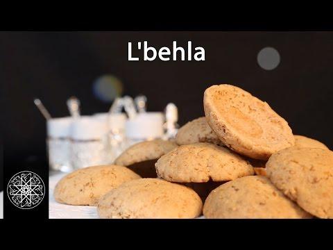 Petits fours Recettes Choumicha ghoriba