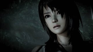 Nonton Fatal Frame Maiden Of Black Water Full Movie All Cutscenes Film Subtitle Indonesia Streaming Movie Download