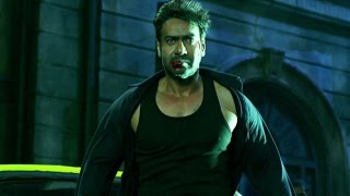 Nonton Ajay Devgn Puts An End To Corrutpion   Action Jackson Film Subtitle Indonesia Streaming Movie Download