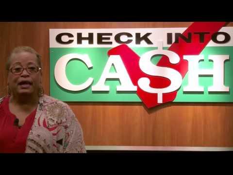 #CICCares Quick Cash