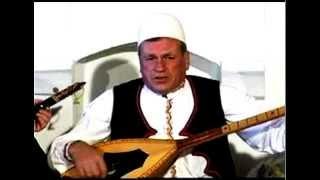 Rifat Berisha 100 Vjet Pavarsi 2012