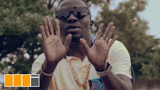 Video Dada Hafco  - Yebewu Nti (Official Video) MP3, 3GP, MP4, WEBM, AVI, FLV Mei 2019