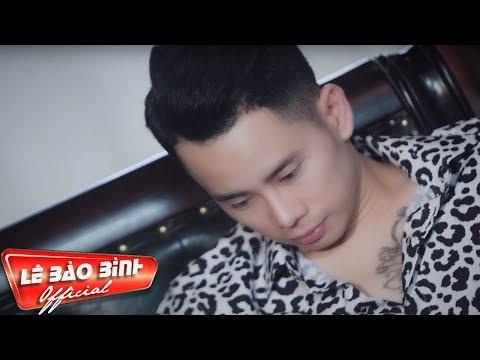 Chẳng Bao Giờ Quên - Lê Bảo Bình ft Dj Việt Anh  [ Lyrics MV ] - Thời lượng: 4 phút, 13 giây.