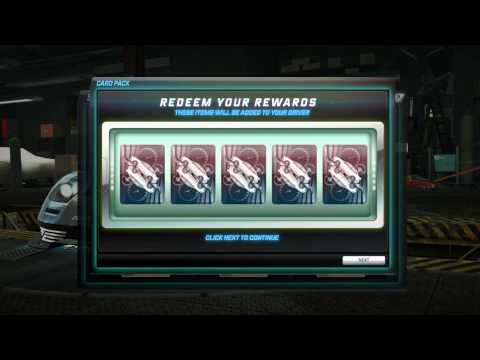 pack prize - I bought thirty car prize packs which were on sale. The last time I bought twenty of them in bulk. Don't expect much from these packs. Also check out Buying ...
