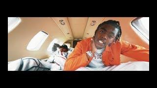 Download Video Koba LaD - RR 9.1 feat. Niska MP3 3GP MP4
