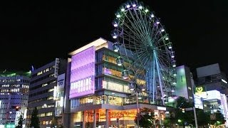 Nagoya Japan  City pictures : Nagoya City, Japan ● 名古屋