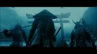 Nonton Sucker Punch   Samurai Fight Scene   Hd 1080p Film Subtitle Indonesia Streaming Movie Download