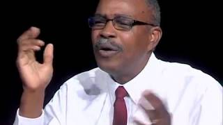 Interview with Dr. Christopher Harris(NIH) Neuroscience