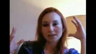 Tori Amos on ADP, Tash, Stealing