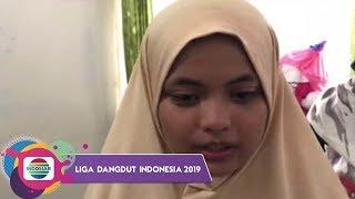 Video KELUARGA BESAR LIDA 2019 Ikut Berduka Cita Atas Meninggalnya Ayahanda PUTRI DA | LIDA 2019 MP3, 3GP, MP4, WEBM, AVI, FLV April 2019