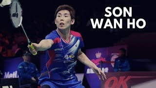You will become a badminton legend if you subscribe to my channel ! ;) (and it's free): https://www.youtube.com/channel/UCufWs6FOuuzDXP0ytlec3aQ?sub_confirmation=1 My name is Jame. I'm 18 and I play badminton in competition since I was 12. I would like that this sport become more famous.With Badminton Passion: https://www.youtube.com/channel/UCeECp5qjCaVqwI-aZEh2kAwGet badminton products:Fz Forza: http://www.fz-forza.comFollow me:Patron: https://www.patreon.com/badmintontrickshotsFacebook https://www.facebook.com/Badminton-Trick-Shots-964311733601762/Instagram: https://www.instagram.com/badmintontricks/Twitter https://twitter.com/BadmintonShotTipeee https://www.tipeee.com/badminton-trick-shotsMy website:https://badmintontrickshots.wordpress.com/My Store:https://badmintontrickshots.selz.comAnd Support Solibad http://www.solibad.net/Music of intro: VIP - Manic DriveMusic of outro: Zara Larsson - Ain't My Fault (R3hab Remix)