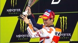 Video MotoGP™ Rewind: Le Mans 2013 MP3, 3GP, MP4, WEBM, AVI, FLV Desember 2017