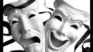 ¨DETRAS DE MI SONRISA del compositor Yaco Monti en la voz de Mario ¨Lolo ¨Brown guitarra, Ildefonso Miramon Bajo, Gabriel Gallardo bateria, Paco Garcia saxofon, Ezequiel Paez trombon, Carlos Altamirano trompeta, grabado en los estudios de la XEC con Jesus Femat Esparsa, Instrumentación de Jasinto ¨Chinto ¨Mendoza
