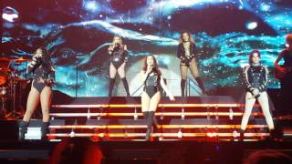 Nonton Fifth Harmony - No Way Live in Houston/Woodlands, Tx (09.05.2016) Film Subtitle Indonesia Streaming Movie Download