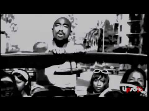2pac Feat. Big Syke - I'm Lossing (Remix) By Dj Krasie