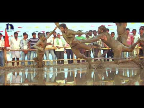 Video Aadhi Fight In Village Tournament - Sukumarudu Movie Scene - Aadhi, Nisha Agarwal download in MP3, 3GP, MP4, WEBM, AVI, FLV January 2017