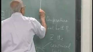 Lecture - 24 Classical Physics