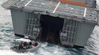 フリーダム (沿海域戦闘艦)の画像 p1_2
