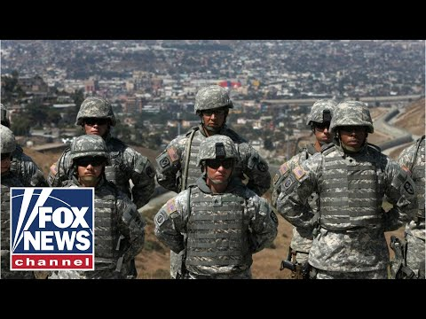 California governor to reduce troops at border
