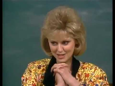 Small Wonder  S2 E3 My Mother the Teacher S2 E3(without intro song)