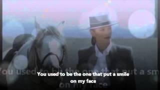 Daneil Bedingfield /never gonna leave UR side Video