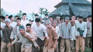 Nonton Official Movie Trailer   Dibawah Lindungan Ka Bah  2011  Film Subtitle Indonesia Streaming Movie Download