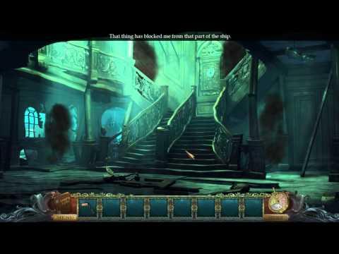 hidden mysteries titanic wii iso