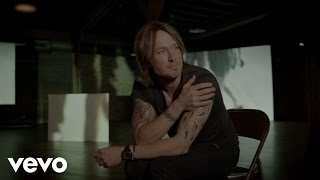 Purchase Keith Urban's latest music: http://umgn.us/keithurbanpurchaseStream the latest from Keith Urban: http://umgn.us/keithurbanstreamSign up to receive email updates from Keith Urban: http://umgn.us/keithurbanupdatesWebsite: http://keithurban.net/Facebook: https://www.facebook.com/keithurbanInstagram: http://instagram.com/KeithUrbanTwitter: https://twitter.com/keithurbanMusic video by Keith Urban performing Come Back To Me. (C) 2015 Hit Red Records under exclusive license to Capitol Records Nashvillehttp://www.vevo.com/watch/USUMV1400590