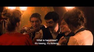 Nonton The Anarchists   Les Anarchistes  2015    Trailer  English Subtitles  Film Subtitle Indonesia Streaming Movie Download