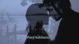 Christina Aguilera & Andrea Bocelli - Somos Novios (con letra)