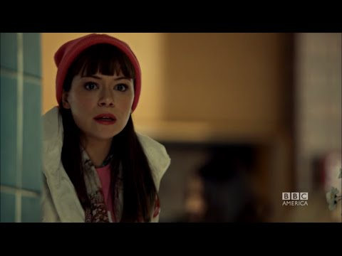 Orphan Black 3.07 (Preview)