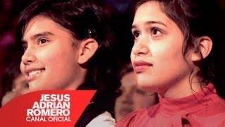 Princesas Magicas  Jesús Adrián Romero