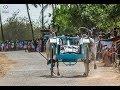 Karur Rowdy #Govindhapuram