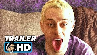 BIG TIME ADOLESCENCE Trailer (2020) Pete Davidson Movie HD by JoBlo Movie Trailers