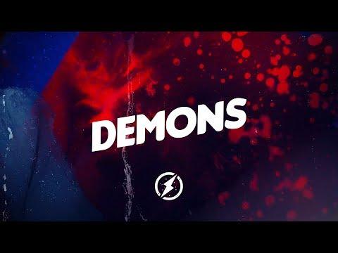 Rival x Max Hurrell - Demons (ft. Veronica Bravo) [Magic Release] - Thời lượng: 3 phút, 48 giây.