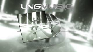 LNG is Australia's premier music label - producers of quality dance music and the home of exciting local and international artists. Check us out on iTunes, B...
